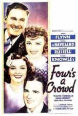 Foursacrowd1938