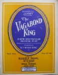 friml-rudolf-the-vagabond-king-chant-piano-1926
