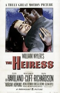 Heiress_wyler