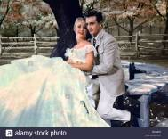 jane-powell-deep-in-my-heart-1954-BPA8ER