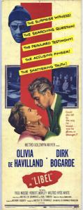 Libel_-_1959-_poster