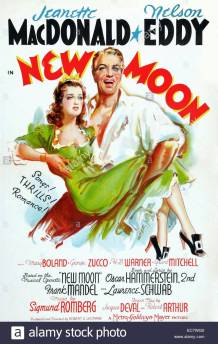 new-moon-a-1940-musical-film-starring-jeanette-macdonald-and-nelson-EC7WG0