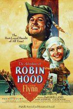 Robin_hood_movieposter