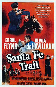Santa_Fe_Trail_(film)_poster