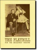 static.playbill