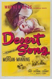 The-Desert-Song-1943-film-images-922e9c61-0efa-4e86-a11f-e9ccc0fdfb9