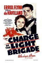 Thechargeofthelightbrigade1936
