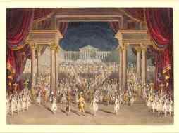 a-midsummer-nights-dream-set-design-for-palace-of-theseus-finale-princess-theatre-london-1856-1179