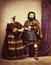 220px-Charles_Kean_as_Macbeth_1858