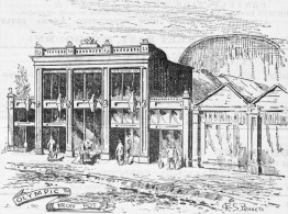 92718_Melbournes-Olympic-Iron-Pot-Theatre