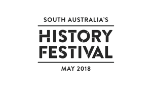 south-australia-history-festival-300x173