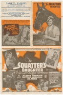 1933_THESQUATTERSDAUGHTERHERALD