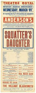 220px-The_Squatters_Daughter