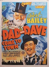 Dad and Dave Come to Town (1938)