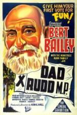 Dad_Rudd_MP
