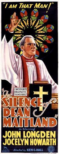 Silence_of_Dean_Maitland