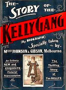 The_Story_of_the_Kelly_Gang_-_Poster