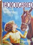 thoroughbred_novelisation