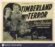 timberland-terror-aka-tall-timbers-us-lobbycard-from-left-shirley-E5NW6F