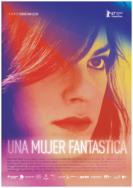 220px-A_Fantastic_Woman