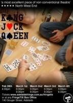 King-Jack-Queen-Poster-ADLfringe-The-Clothesline-212x300