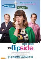The Flip Side KA-Promo