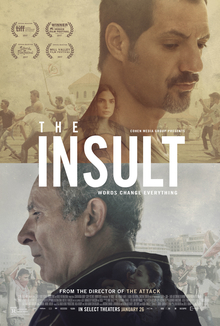 The_Insult_(film)