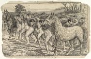 1200px-the_servants_drive_a_herd_of_yahoos_into_the_field,_from_gulliver's_travels
