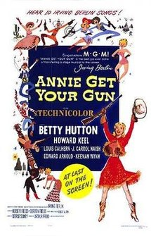 215px-annie_get_your_gunfilmposter
