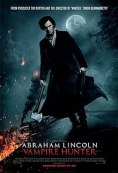 220px-abraham_lincoln_-_vampire_hunter_poster