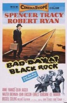 220px-bad_day_at_black_rock