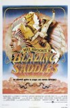 220px-blazing_saddles_movie_poster
