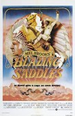 220px-blazing_saddles_movie_poster