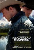 220px-brokeback_mountain
