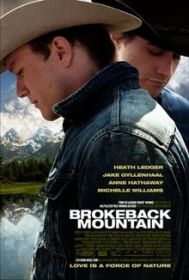 220px-brokeback_mountain