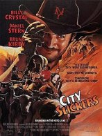 220px-city_slickers