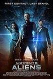 220px-cowboys_&_aliens