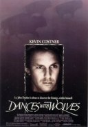 220px-dances_with_wolves_poster