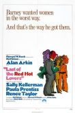 220px-film_poster_for_last_of_the_red_hot_lovers
