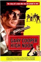 220px-high_noon_poster