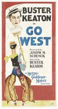 220px-keaton_go_west_1925
