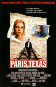 220px-paris,_texas_(1984_film_poster)