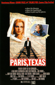 220px-paris,_texas_(1984_film_poster)