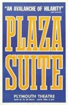 220px-plazasuiteposter