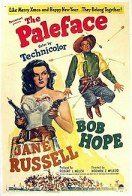 220px-poster_-_paleface,_the_(1948)_01