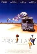 220px-priscilla_the_queen-1