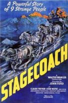 220px-stagecoach_movieposter