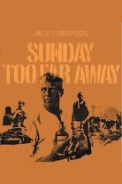 220px-sunday_too_far_away