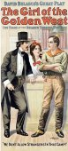 220px-the_girl_of_the_golden_west_1907_poster