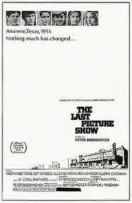 220px-the_last_picture_show_(movie_poster)